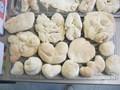 Bread (58).JPG