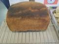 Bread (60).JPG