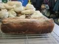 Bread (63).JPG