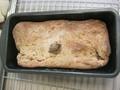 Bread (65).JPG