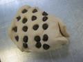 Special rolls (28).JPG