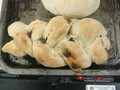 Special rolls (82).JPG