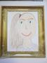 self portraits (3).png