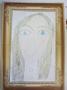 self portraits (7).png
