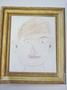 self portraits (12).png