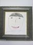 self portraits (13).png