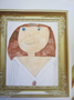self portraits (14).png