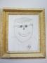 self portraits (15).png