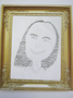 self portraits (16).png