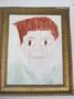 self portraits (18).png