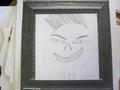 self portraits (19).png