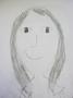 self portraits (20).png