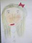 self portraits (22).png