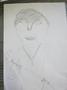 self portraits (24).png