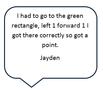 Jayden.PNG