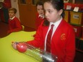 Science workshops website1.jpg