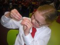 Science workshops website9.jpg