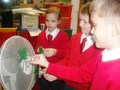 Science workshops website11.jpg