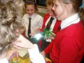 Science workshops website14.jpg