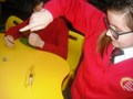 Science workshops website16.jpg