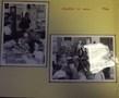 visit of American teachers 1966 (12).JPG