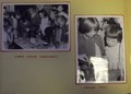 visit of American teachers 1966 (8).JPG