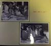 visit of American teachers 1966 (7).JPG