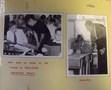 visit of American teachers 1966 (3).JPG