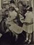 1960s (34).JPG