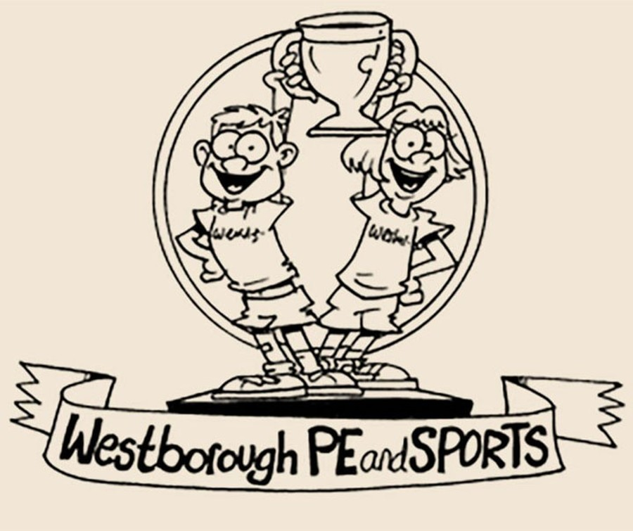 Click here for information about PE and Sport at Westborough