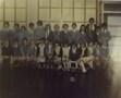 1980 (11).JPG
