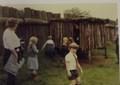 1980 (5).JPG