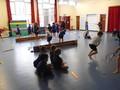 2W learning basic squash skills.JPG