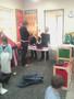 History workshop KS1 045.jpg