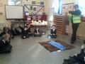 History workshop KS1 130.jpg