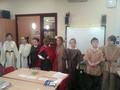 History workshop KS1 145.jpg