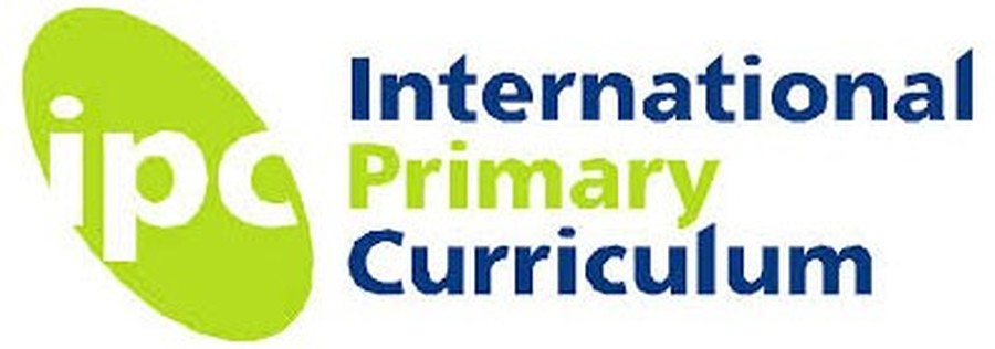 Find out more about the IPC.