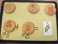 Maths (5).JPG