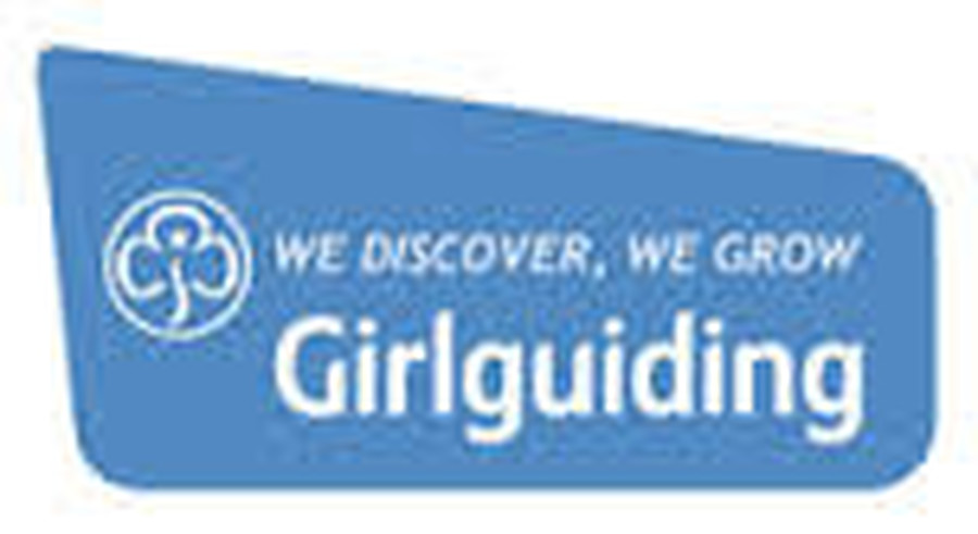 We have Rainbows and Brownies using our school. Please click on the link for Girlguiding