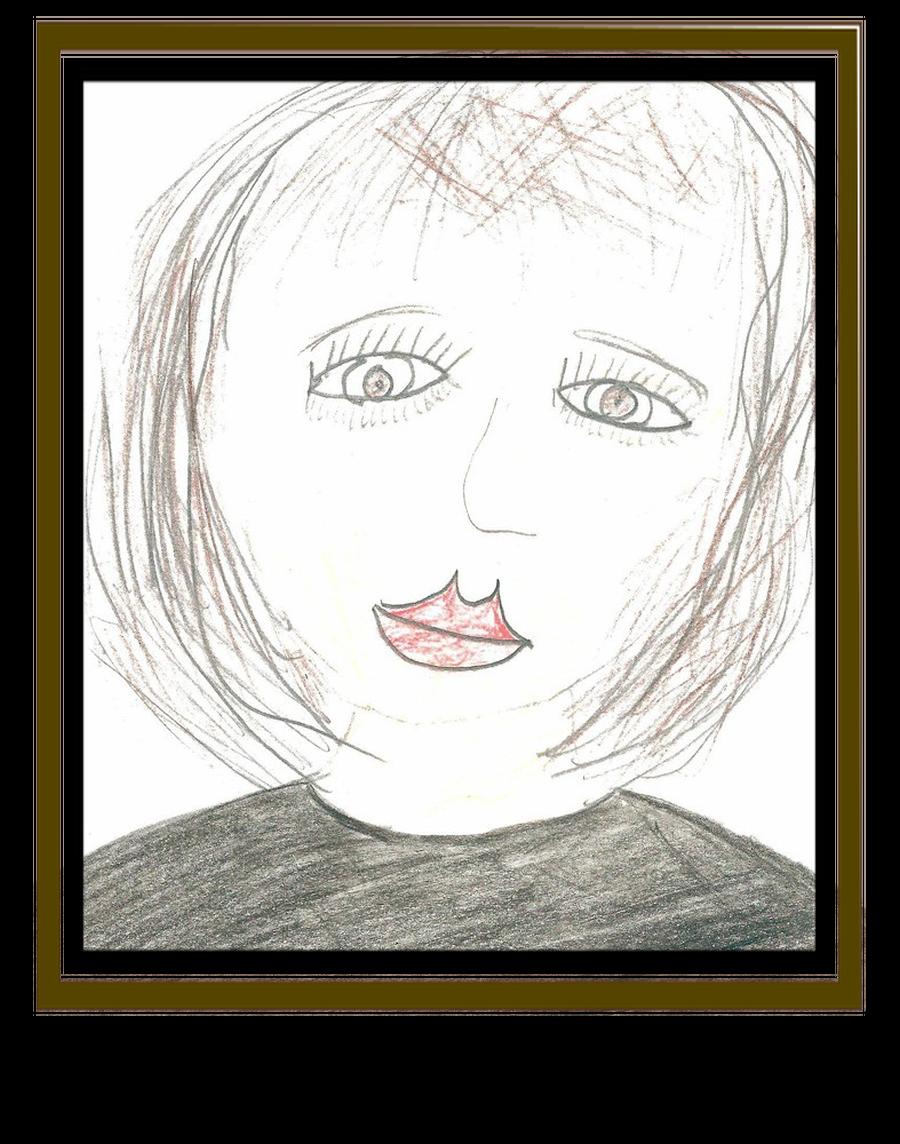 Mrs Diver - Headteacher
