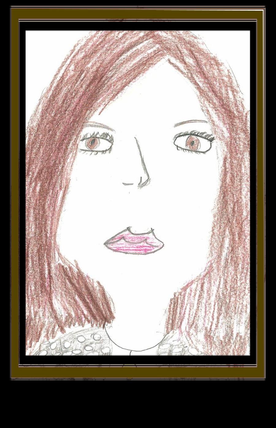 Miss Coldbeck - Deputy Headteacher