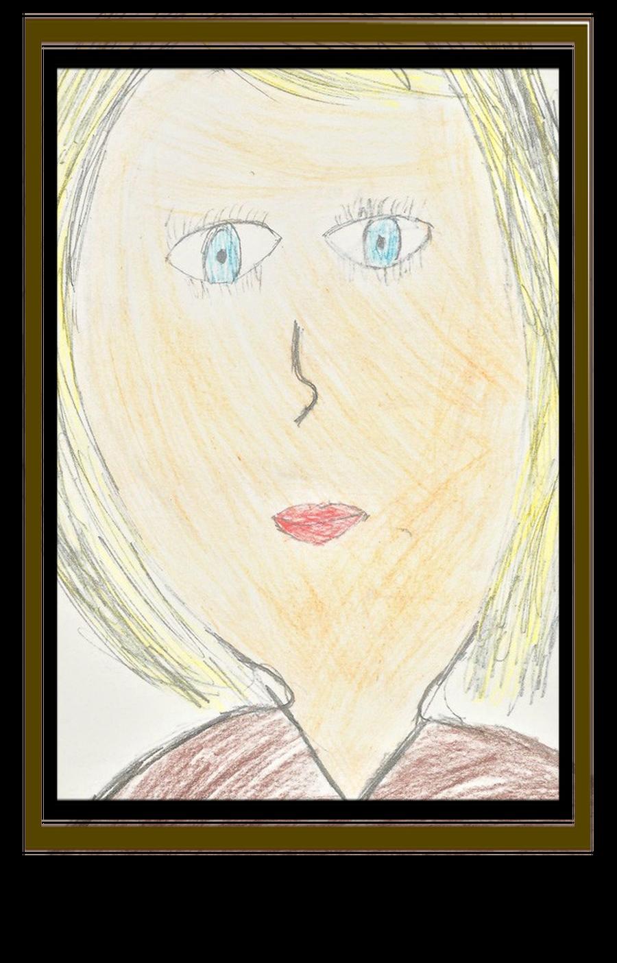 Mrs Wheatley - Assistant Headteahcher, SENCO