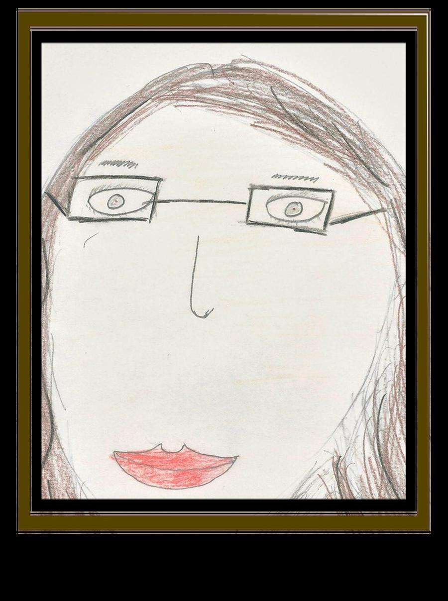 Mrs Thomas - Year 1/2