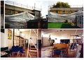 1999 building work (4).png
