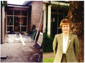 1999 building work (3).png