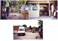 1999 building work (2).png