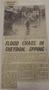 News 1959 & 1960s (19).png