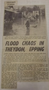 News 1959 & 1960s (19).png