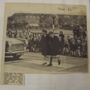 News 1959 & 1960s (17).png