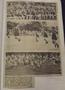 News 1959 & 1960s (15).png